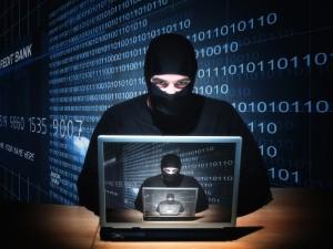 Contoh Kasus Kejahatan Kejahatan Di Dunia It Edisi Cyber Crime Noni Isphalisa
